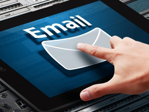 Press – New Canadian Anti-Spam Law Requires Permission from Email Recipients (SmallBizTrends)