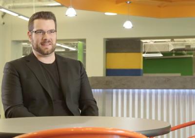 Interview – Pragmatic Marketing Case Study