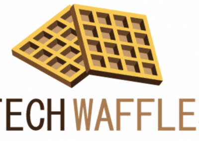 Press – What Makes a Great Product Marketer? (TechWaffles)
