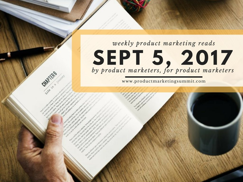 justin topliff product marketing 9/5/17