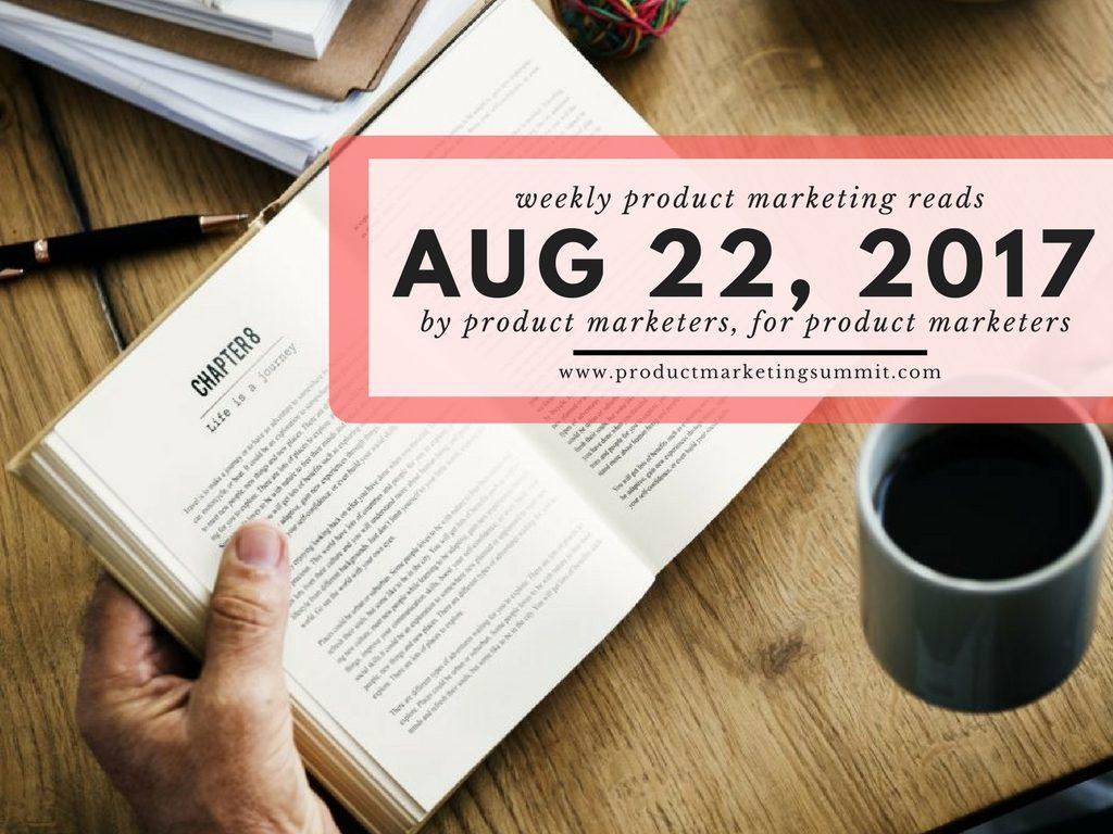 justin topliff product marketing 8/22/17