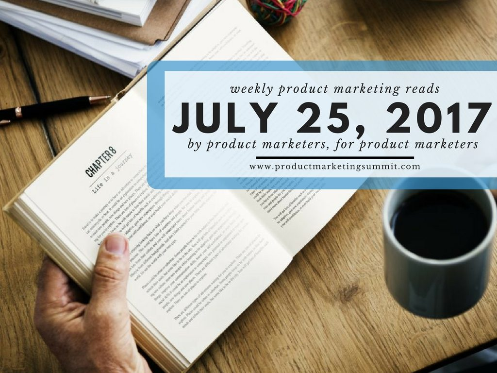 justin topliff product marketing 7/25/17