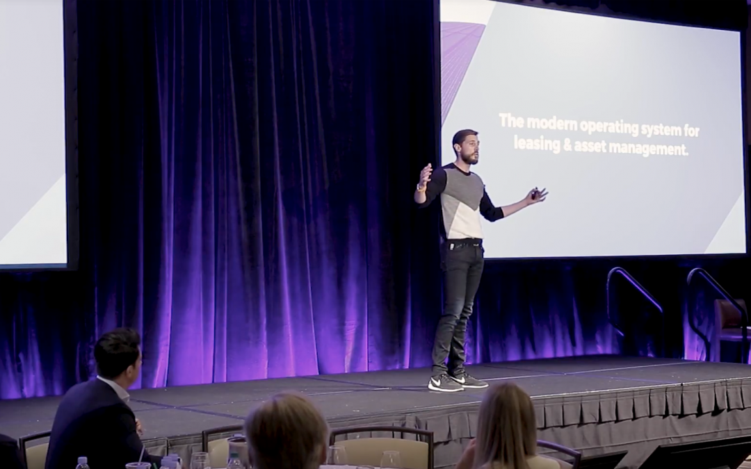 Product keynotes…blood, sweat, tears and…awesomeness.