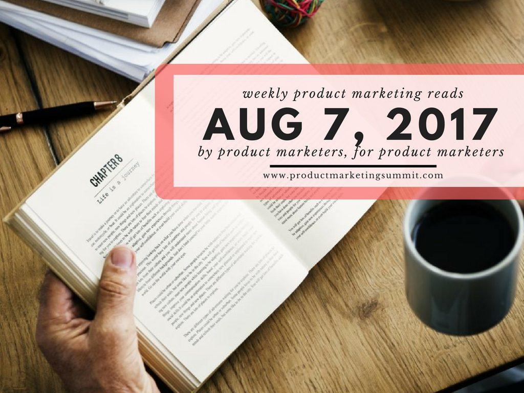 justin topliff product marketing 8/7/17