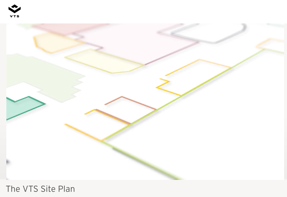 justin topliff vts site plan animation
