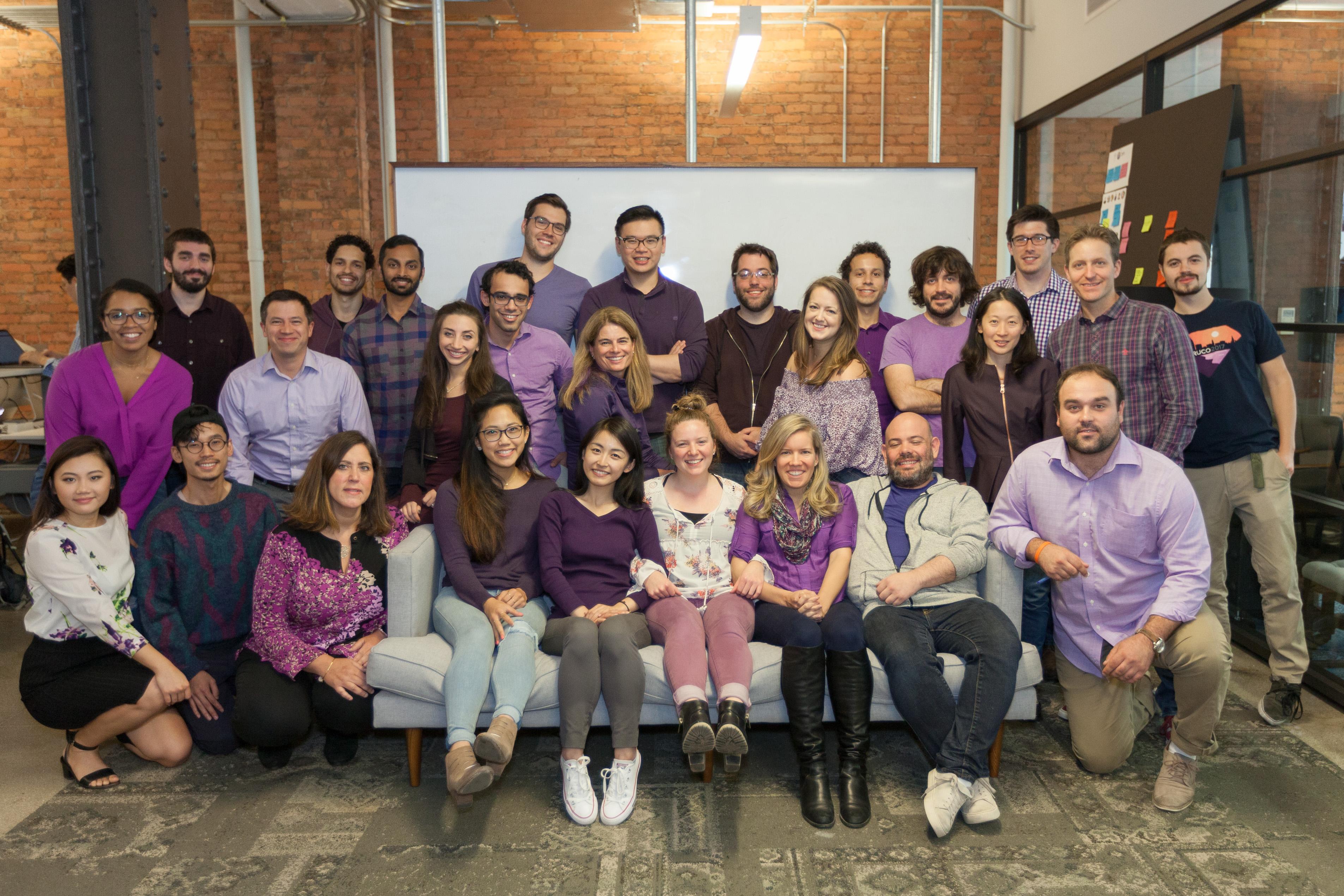 justin topliff vts wear purple