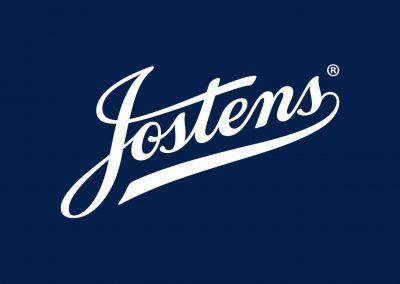 Jostens – Testimonials