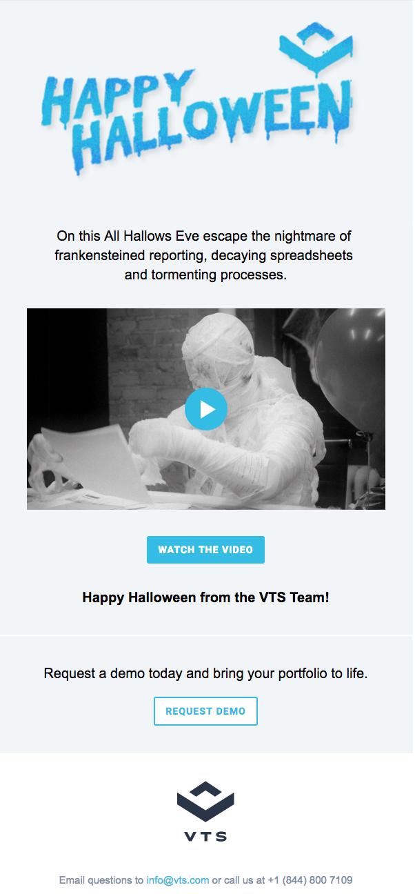 justin topliff vts halloween